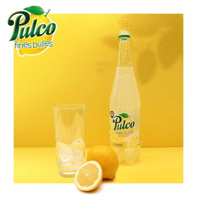 Pulco 04