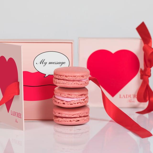 Fév_Saint Valentin