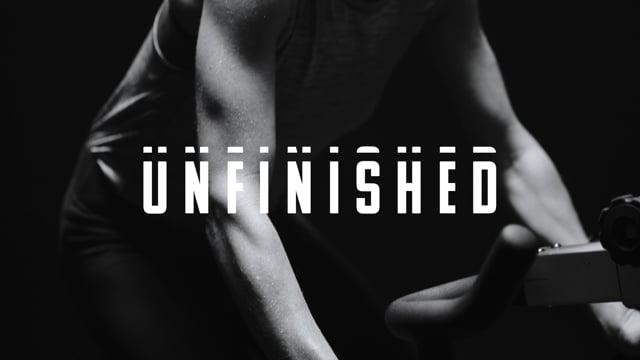 Unfinishers_Anthem_Video_1_08