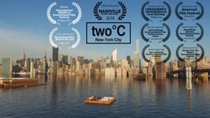 two°C - New-York City on Vimeo