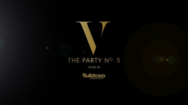 BUILDCORP THE PARTY 2018_V5