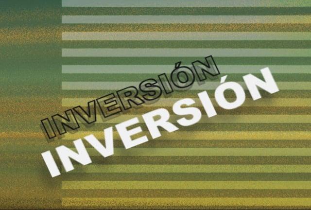 Cable TV Promo Intercambio Bloomberg, Spanish Voice-Over by Victor Martorella