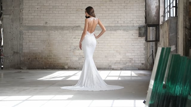 LOVE by Pnina Tornai 2019 Collection