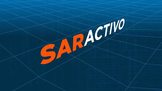 Sar Activo