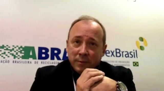 Solución de problemas de calidad en subproductos de origen animal brasileños