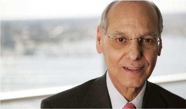 Attorney Vincent J. Mastracco, Jr.