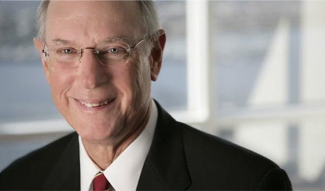 Attorney Hunter W. Sims Jr.