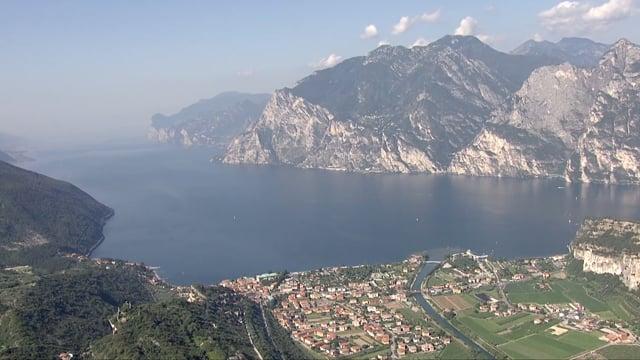 Il Garda Trentino