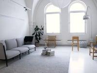 Kumo Modular Sofa - Hem Seating