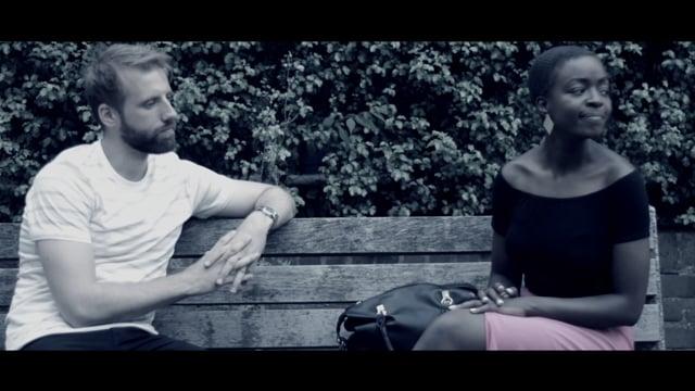 (Promo) Christian Dating
