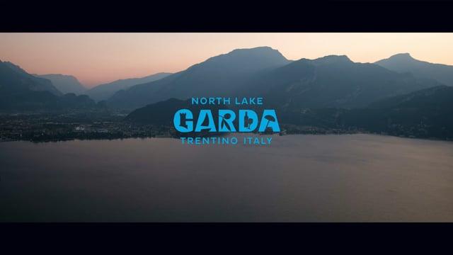 Video Vacanza con Gusto & Garda con Gusto