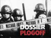 Le Dossier Plogoff Bande Annonce