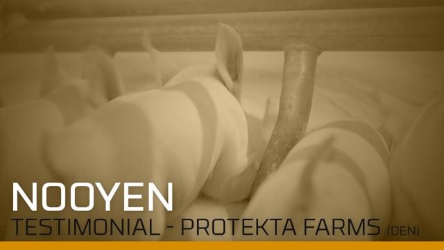 Nooyen - Protecta Farms