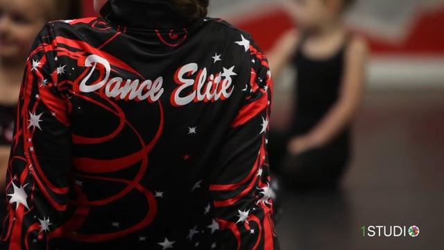 Dance Elite Promo 2018
