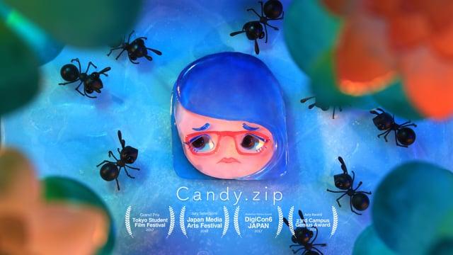 Candy.zip