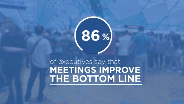the_value_of_business_meetings_explained