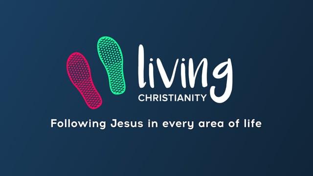living_christianity_trailer