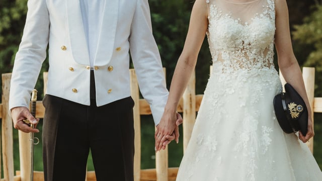 Antonis & Maniw | wedding film