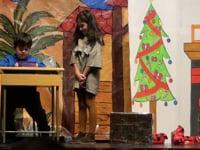 Un cuento de Navidad - 3º Ed. Primaria