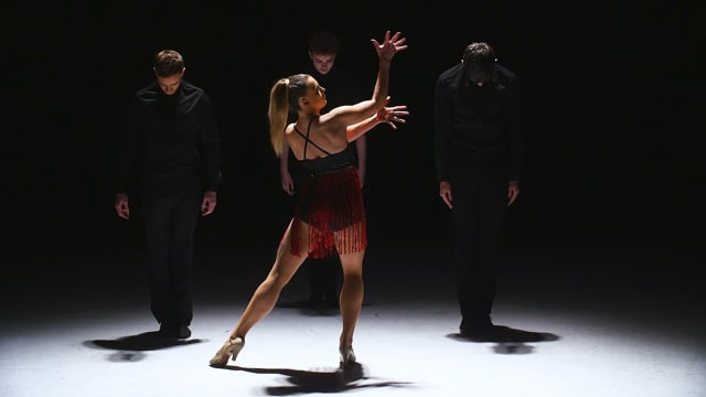 Dancepoint Highlights 2018
