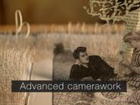 Cambridge TV Training - in video!