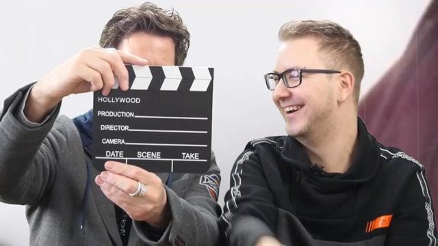 Movie Day 2019