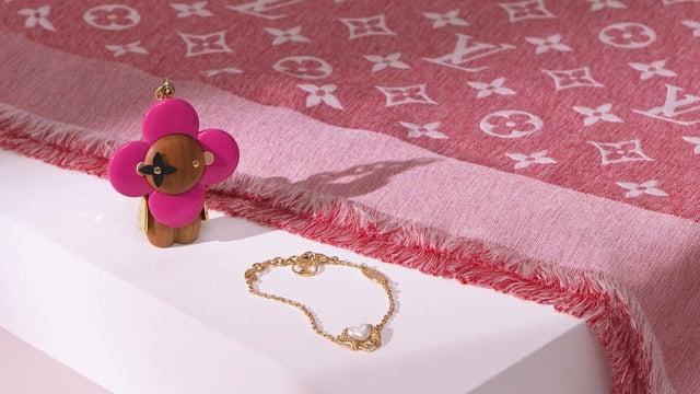 Louis Vuitton | Valentines Day