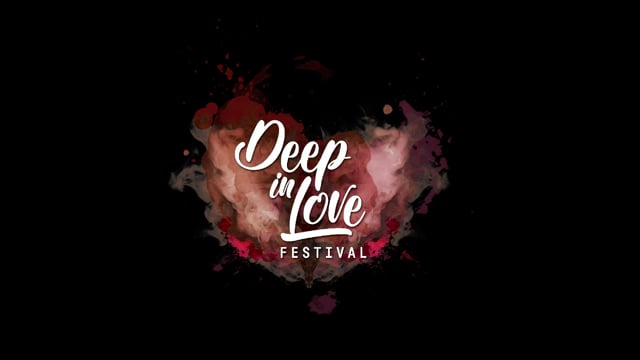 Deep in Love Festival 2019