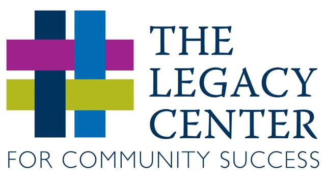 Legacy Center Potiential Realized V2 02-25-19