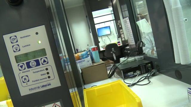 Film Laboratoire