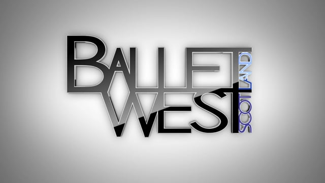 Ballet West Nutcracker Highlights 2019