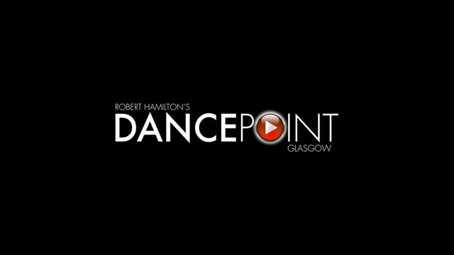Dancepoint Promo 2019