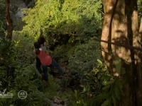 Camp Getaway- Trailer Sean Miros Dp S.A.S.C.