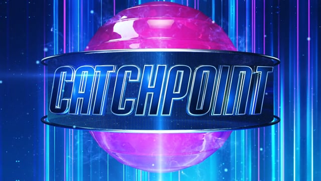 Catchpoint – Titles