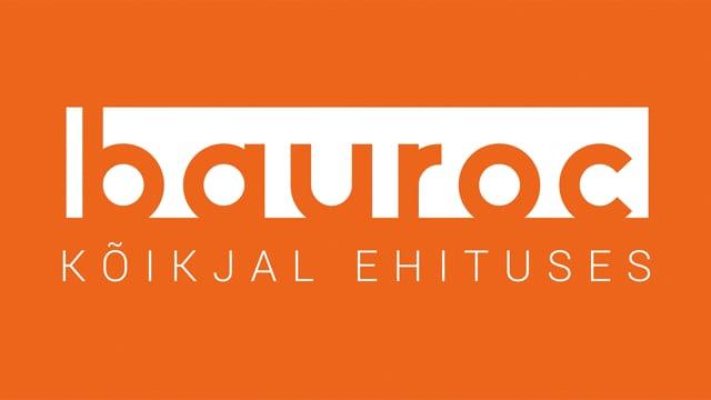bauroc ELEMENT