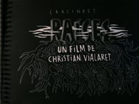 Raices_CC