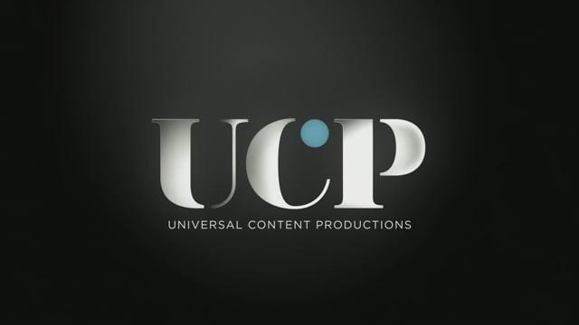 Universal Content Productions - music, mnemonic development