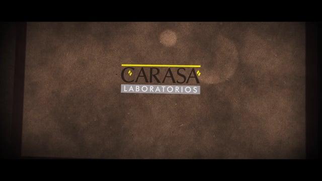 CARASA