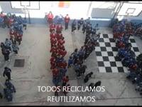 TODOS RECICLAMOS