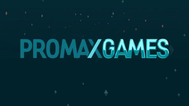 Promax Games Open
