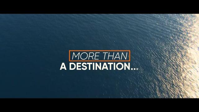 Film Rendez vous en France - Comité Régional du Tourisme Région Sud