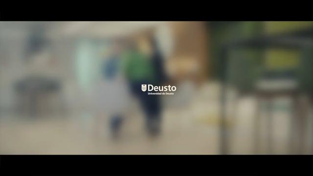 DEUSTO DUAL