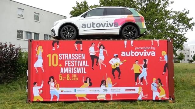 Strassenfestival 2019 (1)