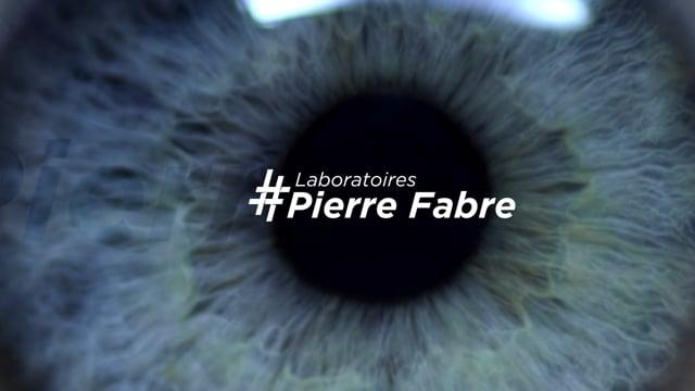 Film Groupe Pierre Fabre 2017