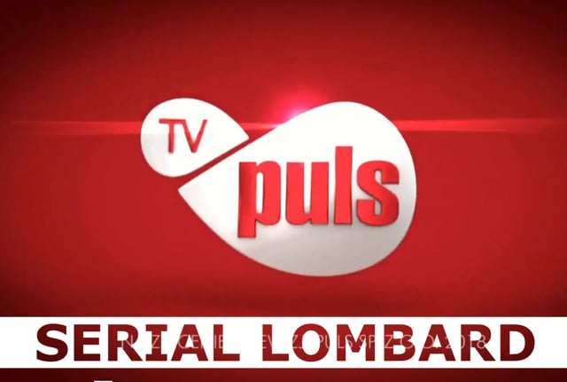 Serial Lombard
