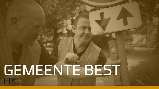 Gemeente Best - Fixi Commercial