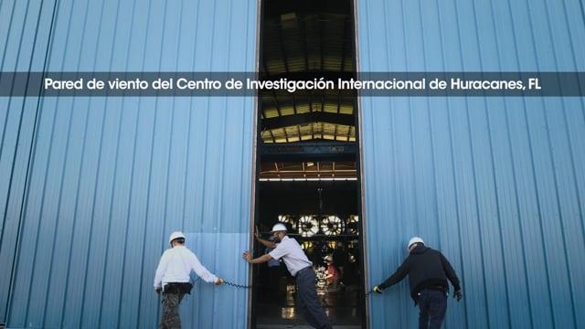 Corporate Video Neutral Spanish VO by Victor Martorella