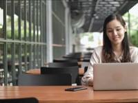 CCIQ-How It Works- Service Providers