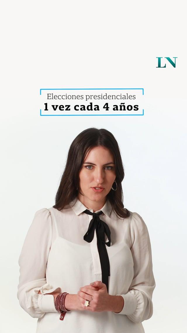 EXPLAINERS / La Nación