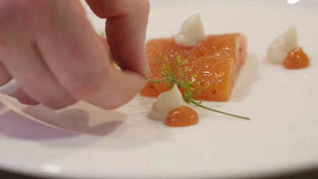 Garda con Gusto Gourmet Experience - trailer 2019